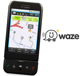 android-phone-waze-logo