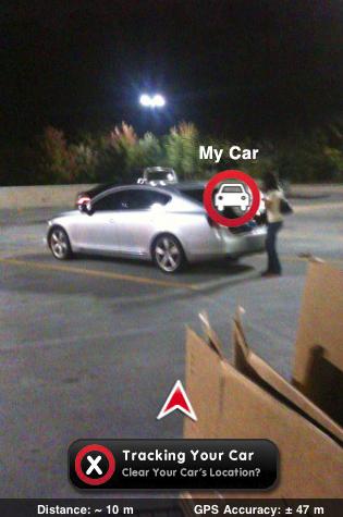 car_finder2