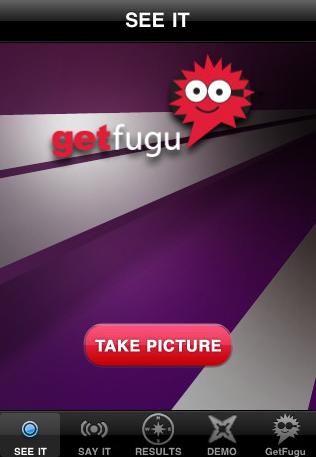 getfugu_voice